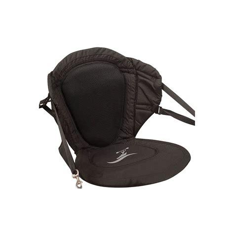 Comfort Tech by Comfort Tech De Kayak