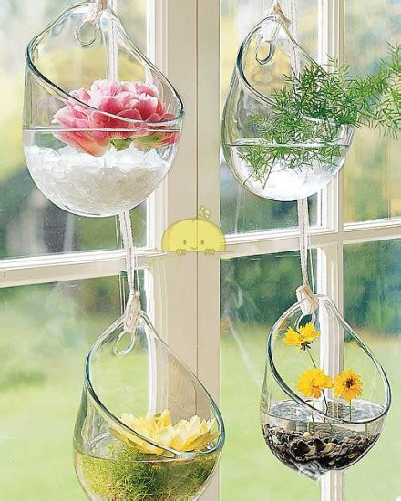 aliexpress buy 2pcs lot flower vase home decoration