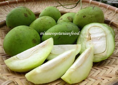 mango rocks oh yes our mangoes rock oze marketing memo plus