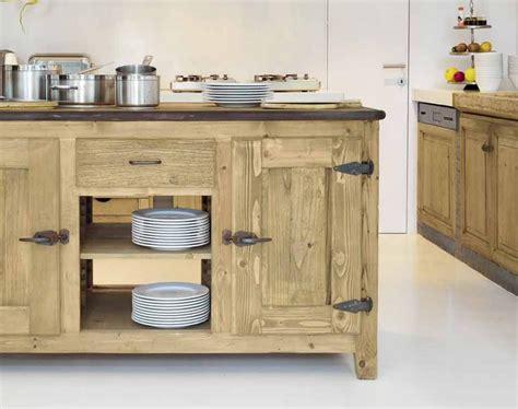 cucine moderne legno naturale cucine moderne legno naturale top cucina leroy merlin