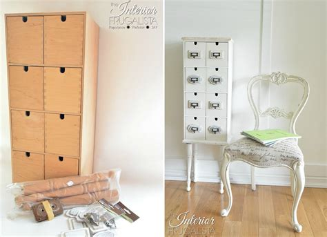 ikea apothecary cabinet metal apothecary cabinet ikea cabinets design ideas