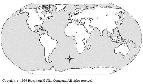 us map with continents and oceans printable continents and oceans map printable maps