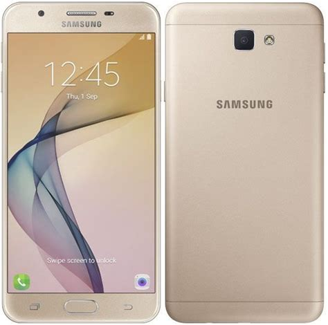 Samsung On7 Prime samsung galaxy on7 prime