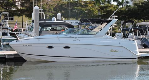 local boat r near me 2005 27 rinker yacht for sale the hull truth boating