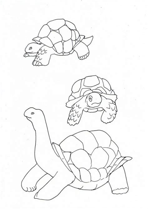 free coloring pages of gertrude mcfuzz