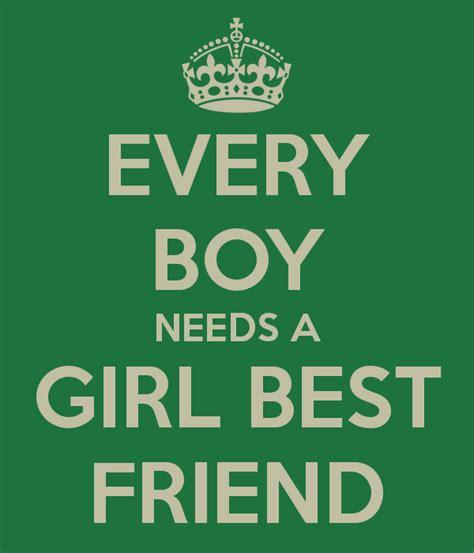 boy best friend quotes boy best friend quotes quotesgram