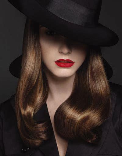 Best Homemade Anti Dandruff Hair Packs Makeup And Beauty | best homemade anti dandruff hair packs
