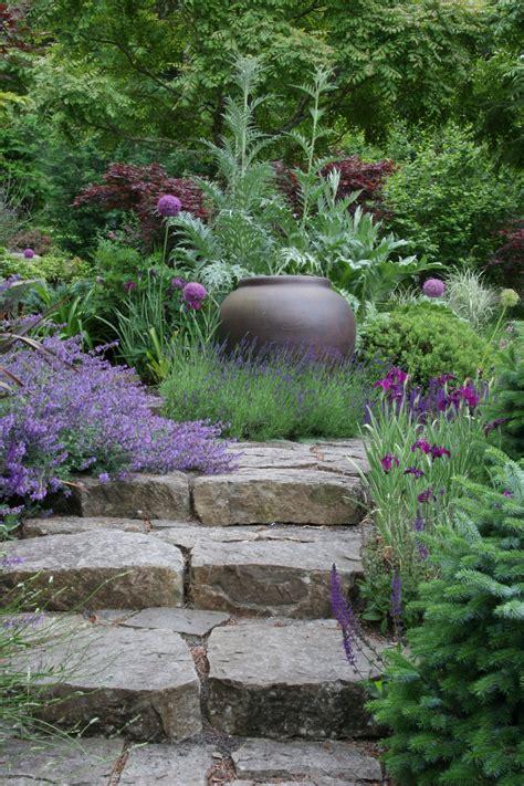 suncatcher portfolio mosaic gardens landscape garden