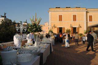 terrazza caffarelli matrimonio terrazza caffarelli roma la luxury location per eventi