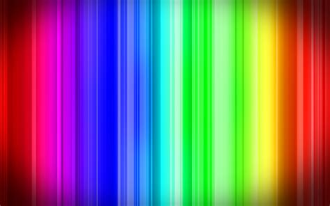color spectrum puzzle color spectrum puzzle color spectrum puzzle 28 images