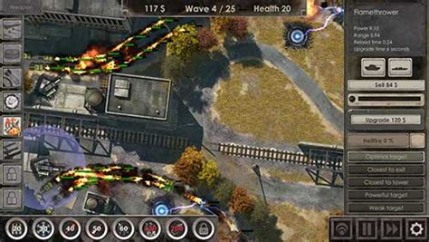 zone apk defense zone 3 v1 1 24 apk mod money android4store