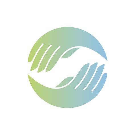 design icon ideas logo hands colors logos pinterest logos logo ideas