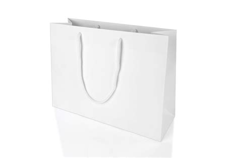 Check My Talbots Gift Card Balance - large black and white gift bags gift ftempo