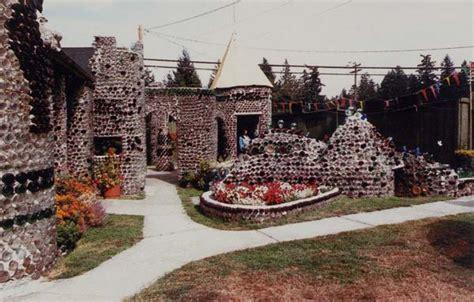 Home Interior Design Software the glass castle duncan b c ca 1972