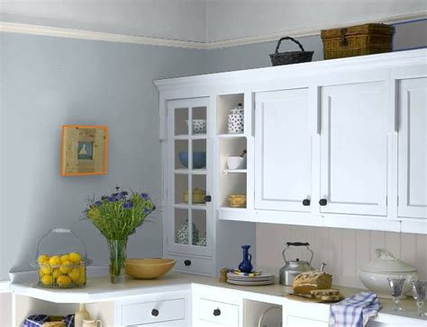 blue walls in kitchen grey blue paint colors for kitchen winda 7 furniture