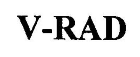 superior tattoo phoenix az v rad trademark of superior tattoo equipment company inc