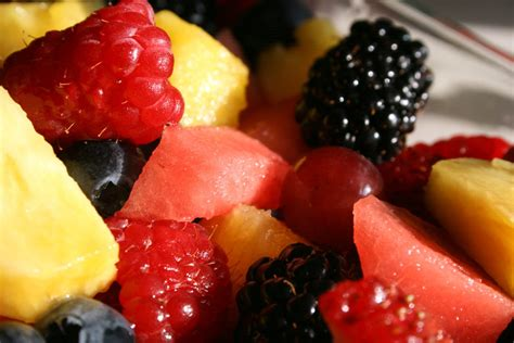 b q fruit what s the about sugar in fruit simplemost