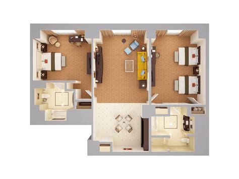 2 bedroom suite nyc hotel 100 2 bedroom suite nyc orlando suites chairman
