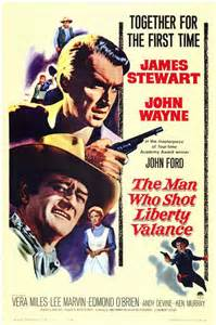 The Who Liberty Valance Poster who liberty valance the posters from poster shop