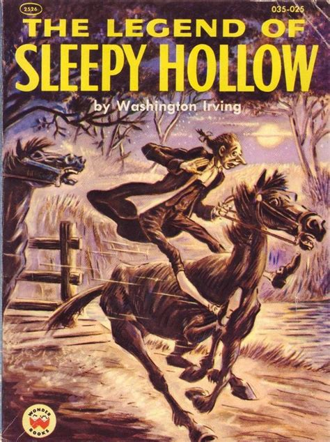 the legend of sleepy 14 best images about sleepy hollow on legends sleepy hollow and sleepy hollow halloween