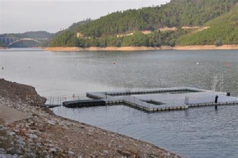 swimming pontoon ferreira do zezere photos featured images of ferreira do