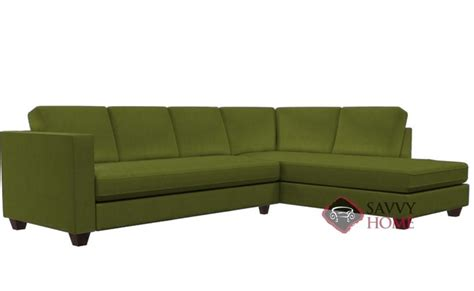 palliser jura sectional sofa jura fabric chaise sectional by palliser is fully