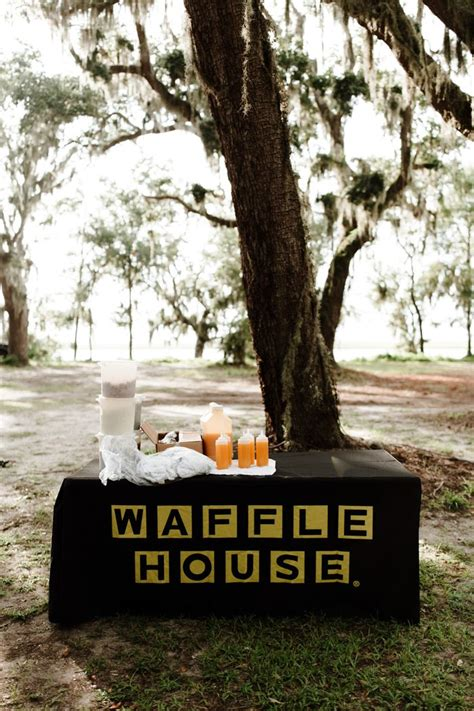 waffle house brunswick ga waffle house brunswick ga 28 images waffle house locations reviews in ga us