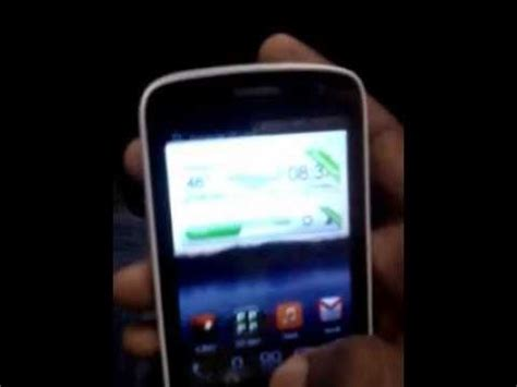 themes for android karbonn a1 how to root karbonn a1 android mobile youtube