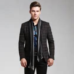 tag mens smart casual ideas archives latest