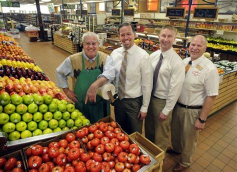 ideal lincoln ne s partners buying ideal grocery local journalstar