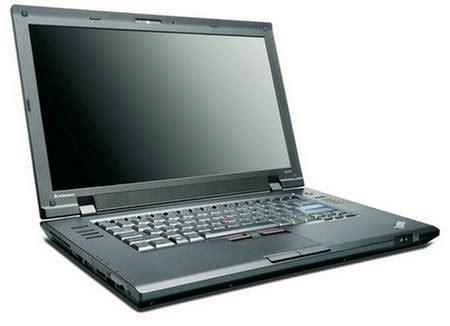 Touchpad Laptop Toshiba L510 lenovo thinkpad sl510 sl410 all business notebooks