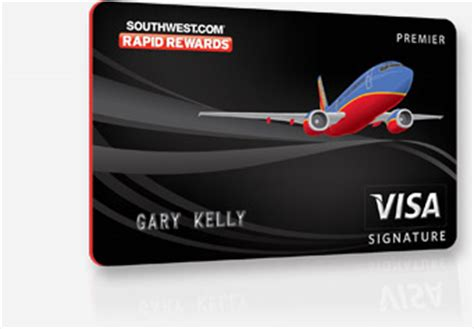 Southwest Gift Card Target - southwest airlines companion pass free flights mccool travel