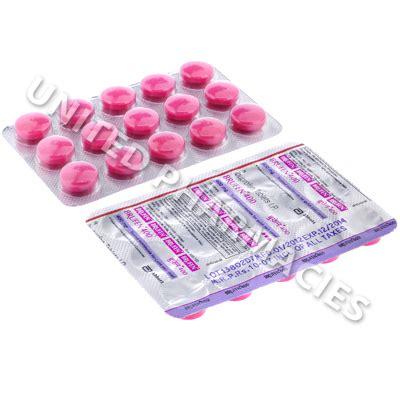 Obat Ibuprofen 400 Mg brufen 400 ibuprofen 400mg 15 tablets united