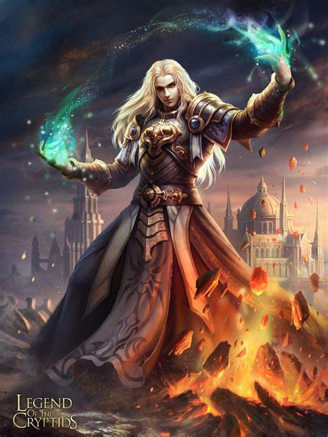 siege maje 17 best images about battle mage on armors