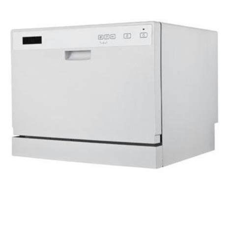 Countertop Dishwashers Reviews by The 5 Best Countertop Dishwashers Product Reviews And