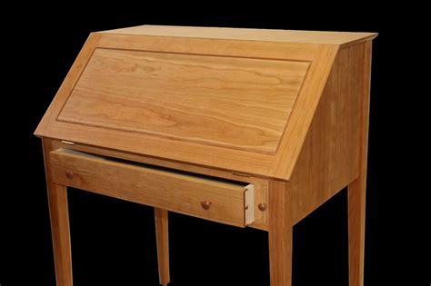 slant front desk compact slant front desk