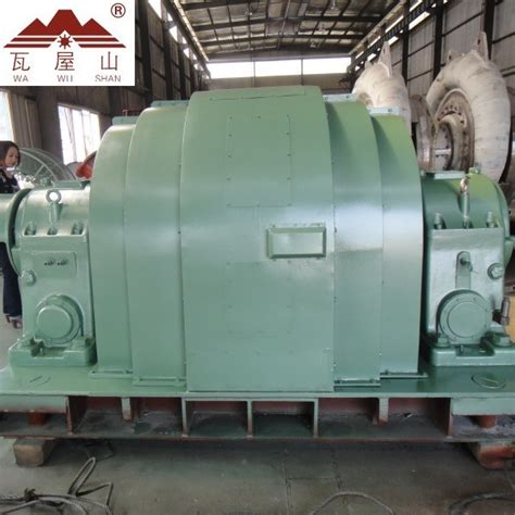 china hydro power generator photos pictures made in