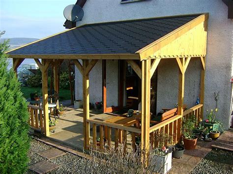 wooden lean to pergola kits best pergola ideas