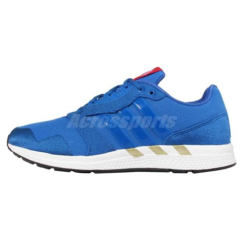 adidas running shoes indonesia adidas equipment 16 cny chinese new year blue mens running