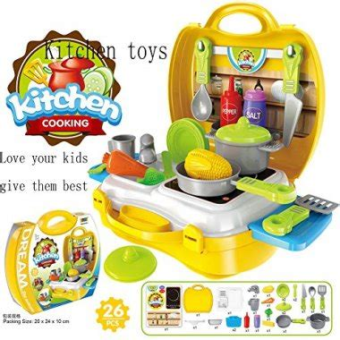 Kitchen Set 380 best play kitchens for toddlers to buy in 2018 borncute