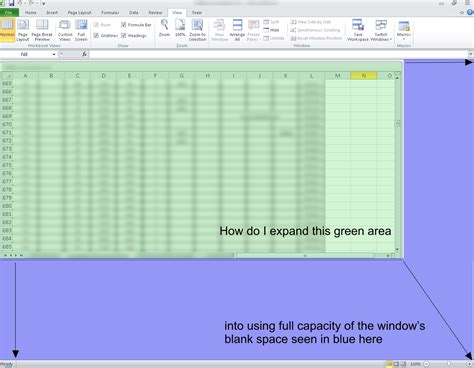 excel background color how to add a background color or pattern to excel cells