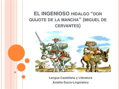 el ingenioso hidalgo don 849740064x 25 best images about don quijote on literatura the impossible and amigos