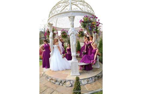 Wedding Brochure Scotland by Lynnhurst Hotel Weddings Offers Reviews Photos