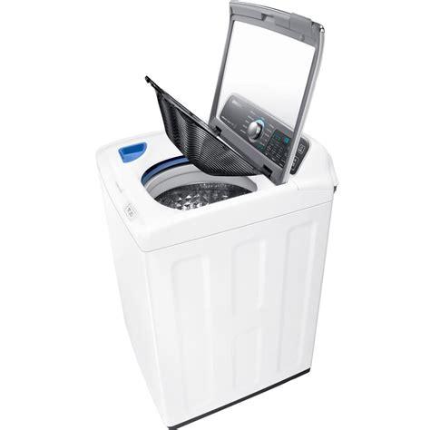 home depot washing machines 06148b33 a8ff 4677 aaf9 8a8a5ed99712 1000 jpg