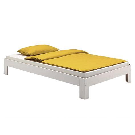 futon doppelbett futonbett einzelbett doppelbett holzbett bettgestell