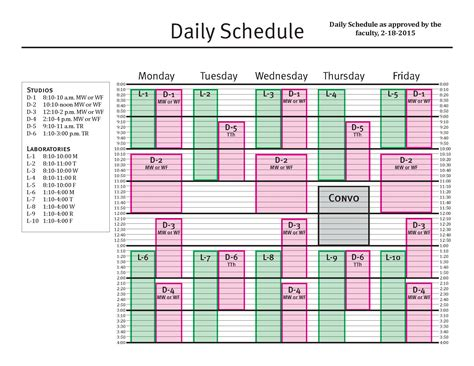 printable daily calendar may 2015 womens daily calendar 2015 printable calendar template 2016