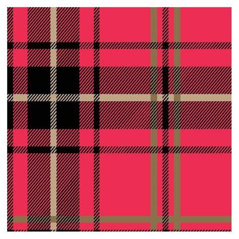black and white check wallpaper uk brodie omgr07106 wallpaper red tartan flock wallpaper