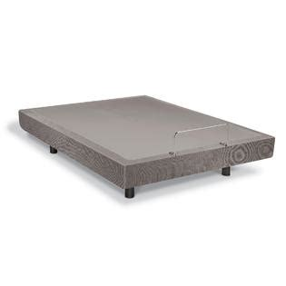 tempur pedic tempur ergo premier adjustable base