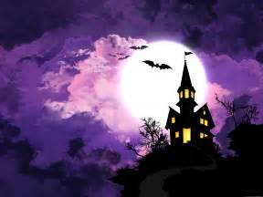 haloween backgrounds halloween background psdgraphics