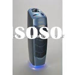 purifier and filter purifier and filter manufacturers in lulusoso page 1